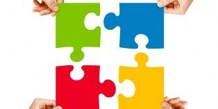Convention fournisseurs de Daher : impliquer sa supply chain pour plus de compétitivité