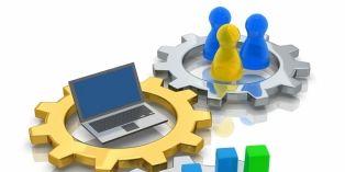 Un projet MDM est un projet métier initié par le business