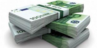 (Tribune) Comment se prémunir contre la corruption dans les achats ?