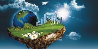 La certification ISO 50001 permet d'économiser jusqu'à 25% par an sur la facture énergétique