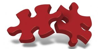 Pourquoi les acheteurs peinent à s'imposer comme business partner