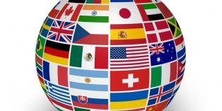 Destinations d'affaires : les MINT dépassent les BRIC