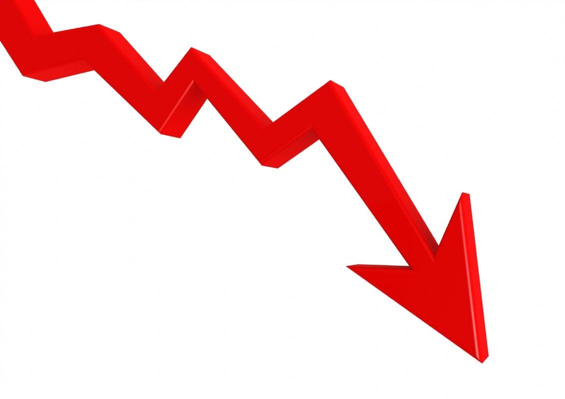 Kimoce voit son chiffre d 39 affaires reculer de 5 - Orpi chiffre d affaire ...