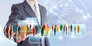 Les acteurs de la supply chain ont leur réseau social: Supplyeo