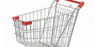 Carrefour et Cora s'allient pour acheter moins cher