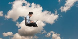 L'Agence spatiale européenne déploie son cloud privé avec Orange Business Services