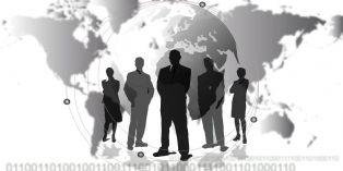 Hilti choisit Orange Business Services pour ses solutions de visioconférence