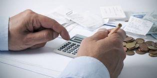 Gestion des notes de frais : la version papier s'efface petit à petit