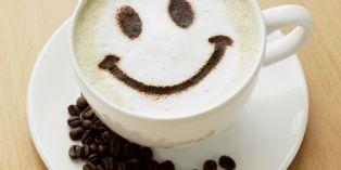La pause-café, un rituel sous-estimé par les managers