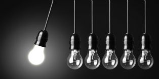 Achats innovants: l'Etat poursuit son engagement