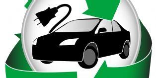 Le marché des véhicules électriques et hybrides confirme sa progression
