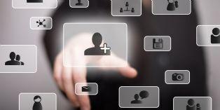 E-achats : des fournisseurs euphoriques, des clients pragmatiques