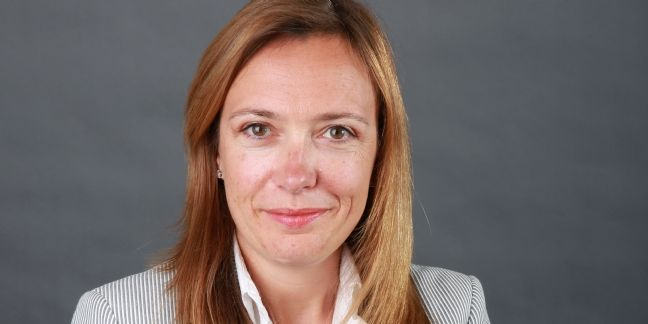 Murielle Le Troquer, Jacquet-Brossard : 'Mon objectif : mettre en place des achats créateurs de valeur'