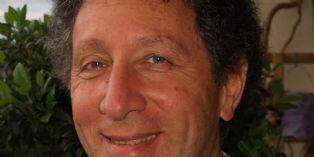 Pierre-Yves Lévy, président d'Outilacier: 'Nous nous définissons comme un fédérateur de relations collaboratives transverses'