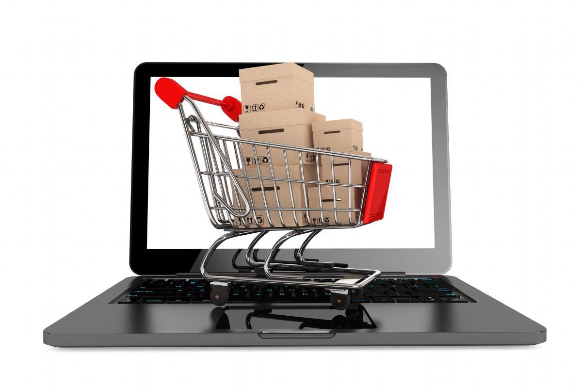 Les acheteurs sont fortement influenc s par les achats b to c - Achat internet belgique ...
