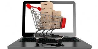 Les acheteurs sont fortement influencés par les achats B to C