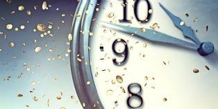 Les acheteurs consacrent 6% de leur temps à gérer les retards de paiement