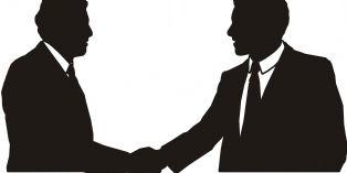 L'ObsAR et Vigeo s'associent pour dynamiser les achats responsables