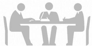 Des réunions non productives faute d'outils technologiques adéquats