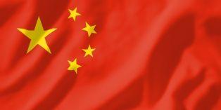 Sourcing en Chine : comment acheter sereinement ?