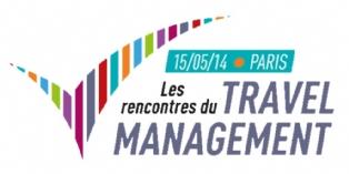 Les Rencontres du Travel Management : de la gestion du voyage à celle du voyageur