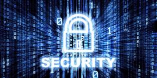 Les outils de partage de fichiers perçus comme une menace pour les entreprises