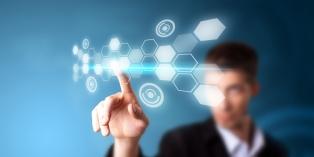 Médiation inter-entreprises : 4 nouvelles missions pour booster l'innovation
