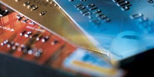 Mice : les nouveaux territoires des cartes de paiement