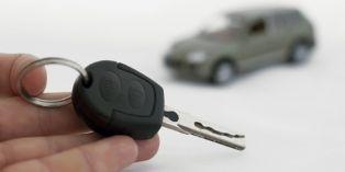 GE Capital : améliorer le comportement des conducteurs