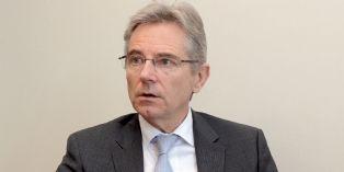 [Interview] Jean-Louis Coudrillier, Air Liquide : ' Garantir le 'zéro accident' grâce à notre processus de qualification des fournisseurs '