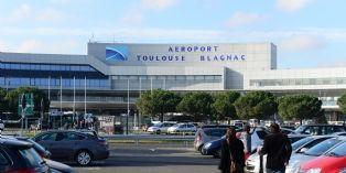 L'aéroport de Toulouse-Blagnac fait appel à Vinci Facilities pour la maintenance de son chauffage et sa climatisation