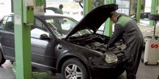 Les constructeurs automobiles japonais, rois de la fiabilité