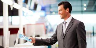 Comment l'organisation des achats voyages impacte le comportement de réservation