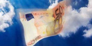 Le cloud pour l'acheteur IT : un nuage bien capricieux