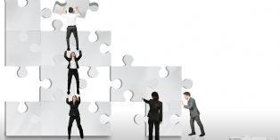 Jean-Dominique Rey (BCG) : 'Le consortium permet d'atteindre des économies d'échelle de 3 à 10%'