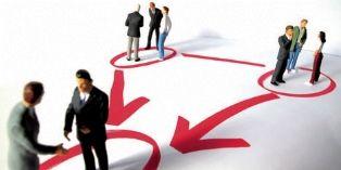 Directeurs commerciaux et directeurs achats : plus de collaboration pour plus de business