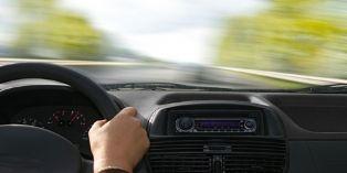 La location auto courte durée sur une bonne dynamique