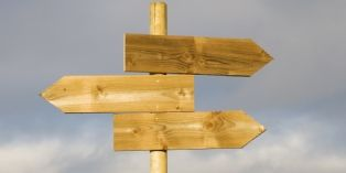 Acheteurs : vos directions sont-elles plutôt stratégiques ou opérationnelles?