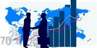 Le risque sectoriel se stabilise en Europe
