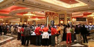 Availpro et Pegasus Solutions s'associent pour optimiser la connectivité GDS des hôteliers