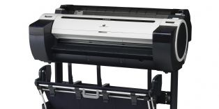 De nouvelles imprimantes Canon pour une meilleure productivité