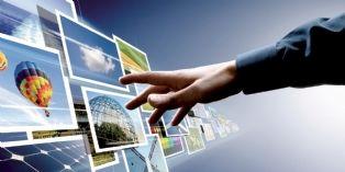 Comment le digital impacte les modes de travail