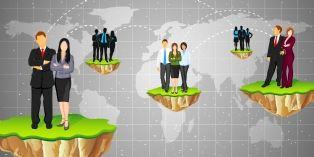 Externalisation : la flexibilité au service de la performance