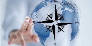 Alliance stratégique entre Concur et IBM