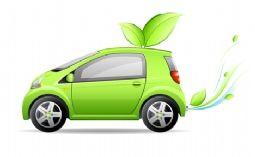 Le décret bonus écologique plombe les ventes de véhicules électriques