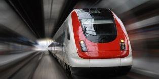 SNCF : une histoire de centimètres qui va coûter cher!