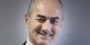 "Albert Varenne, Airbus : "" Il ne faudrait pas diviser ni stigmatiser, chez RFF comme à la SNCF """