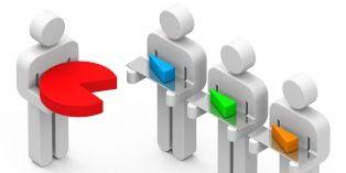La Réunion, la Bretagne et le Languedoc-Roussillon aident leurs PME à accéder aux marchés publics