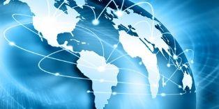 Transformation des filières fournisseurs : un vecteur de croissance