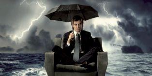 Dégradation de la relation clients-fournisseurs